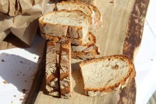 bread-823635_1920