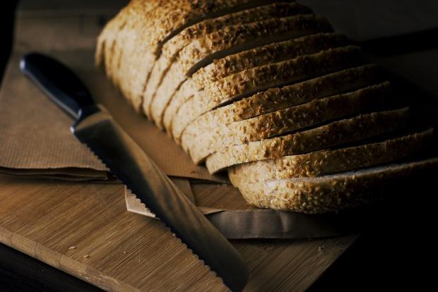 bread-933228_1920