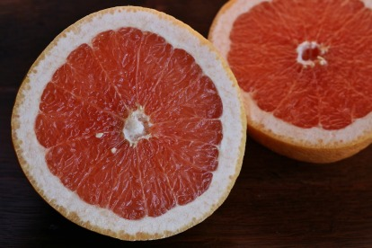 grapefruit-1485881_1920