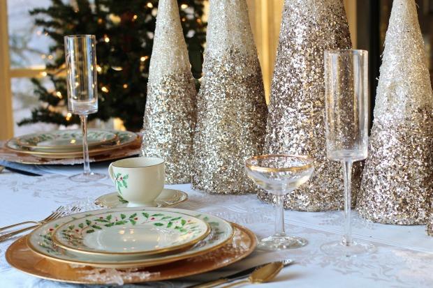 christmas-dinner-1926937_1920