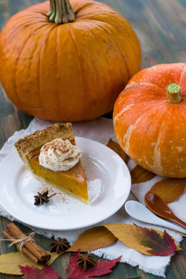 pumpkin-pie-1887230_1920