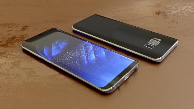 mobile-2262928_1280