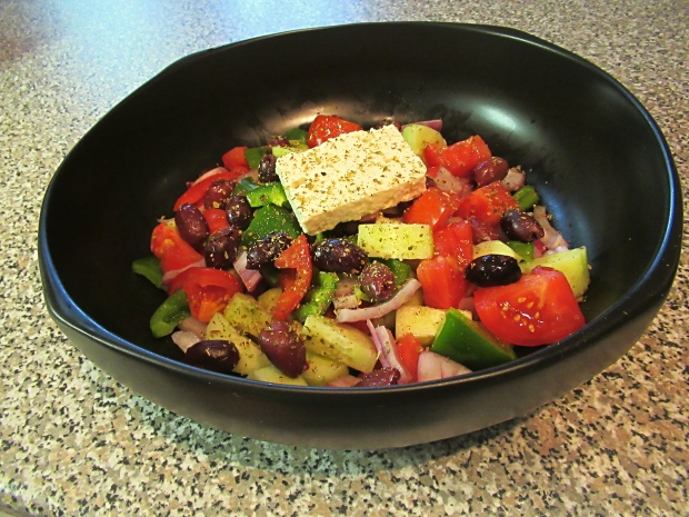 Greek Salad 2.jpg