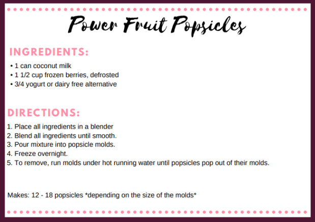 Power-Fruit-Popsicle-Recipe-Final