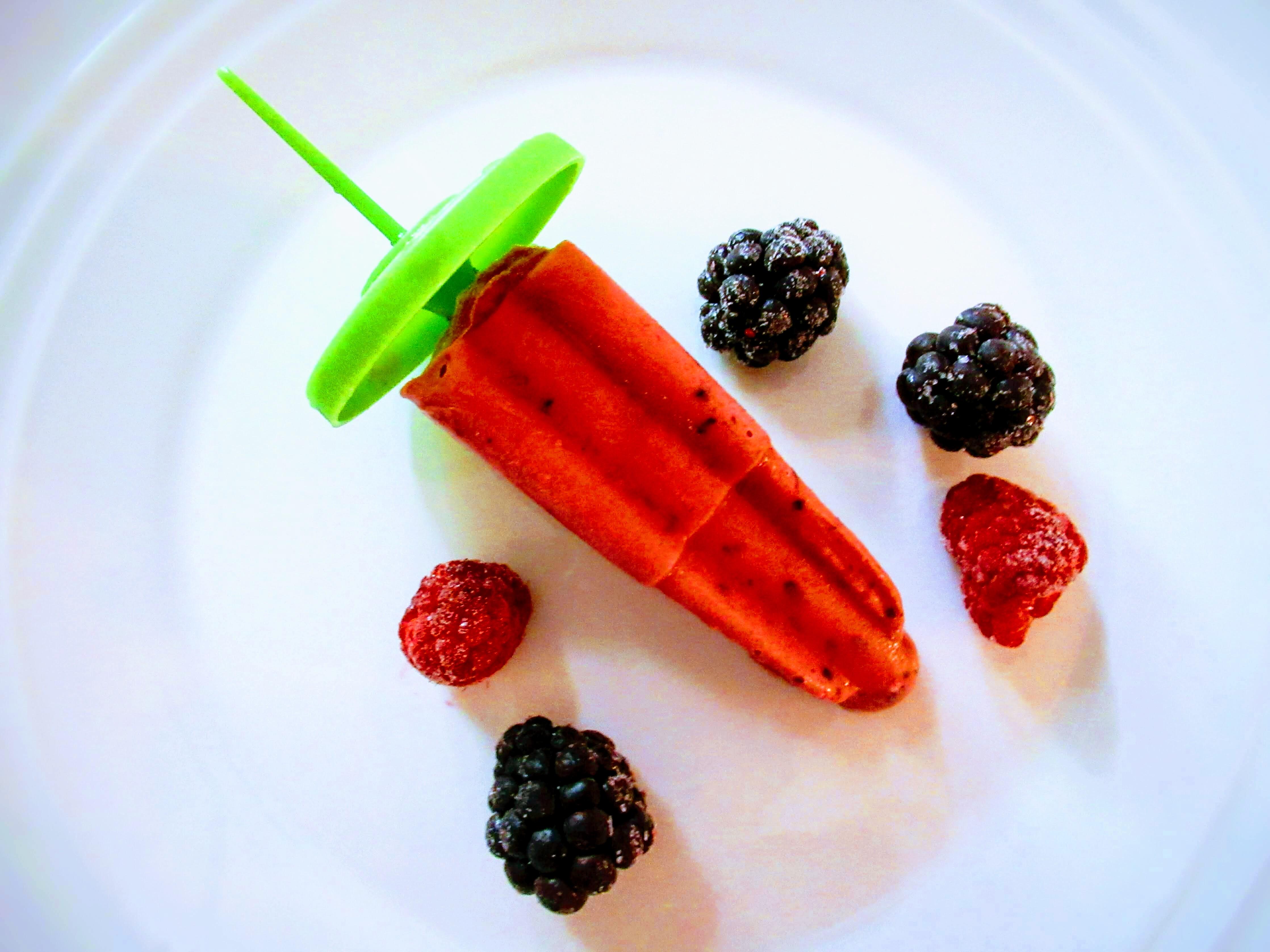 Power-Fruit-Popsicles-4.jpg