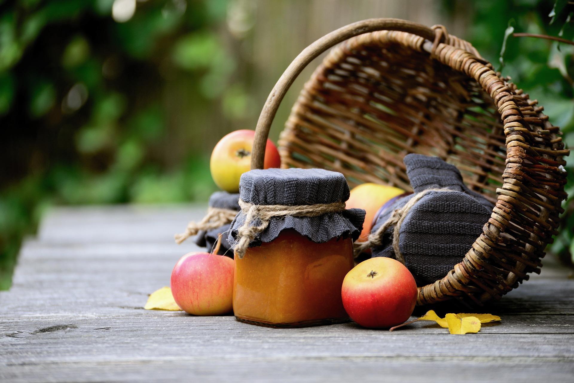 Fall_Back_To_Food_Basics 2